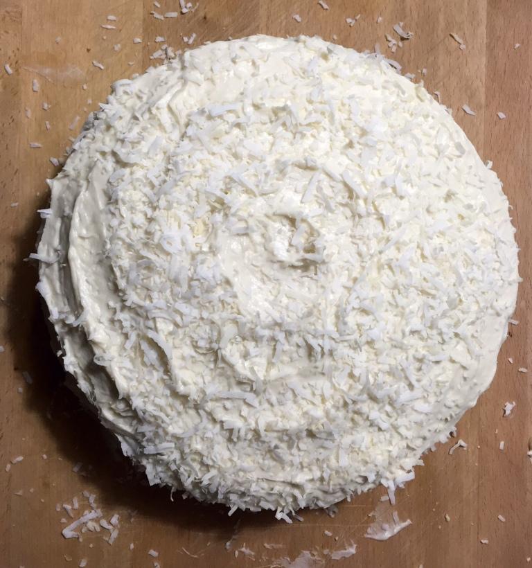 coconutcake2