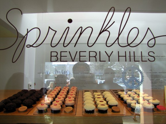 Sprinkles_Cupcakes_entrance
