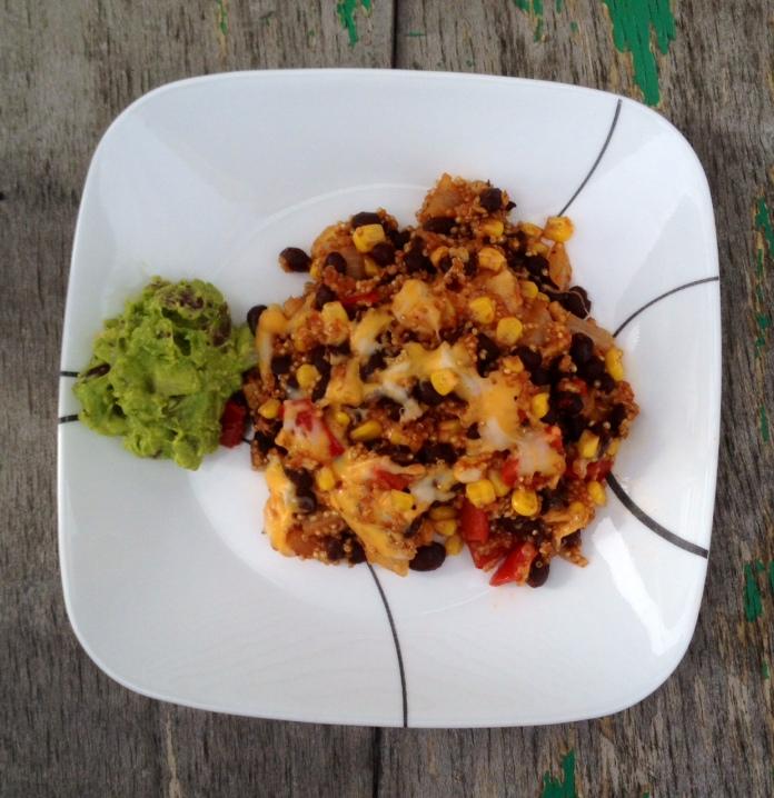 taco quinoa 1