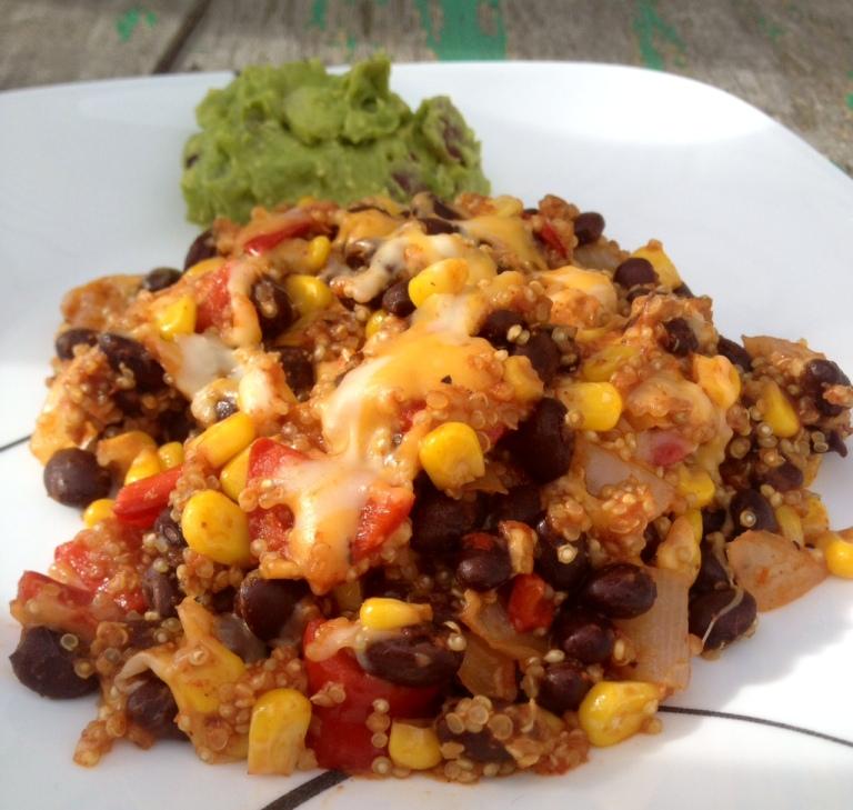 taco quinoa 2