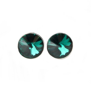 14AWEA03_20-_20Everleigh_20Earrings_20-_20Emerald_1024x1024