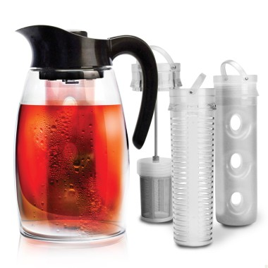infuser jug