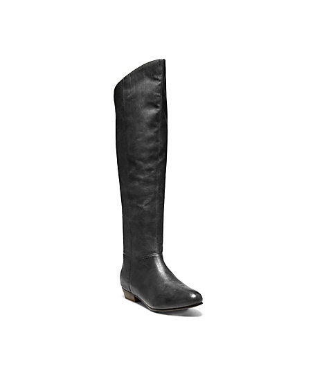 STEVEMADDEN-BOOTS_CREATION_BLACK-LEATHER