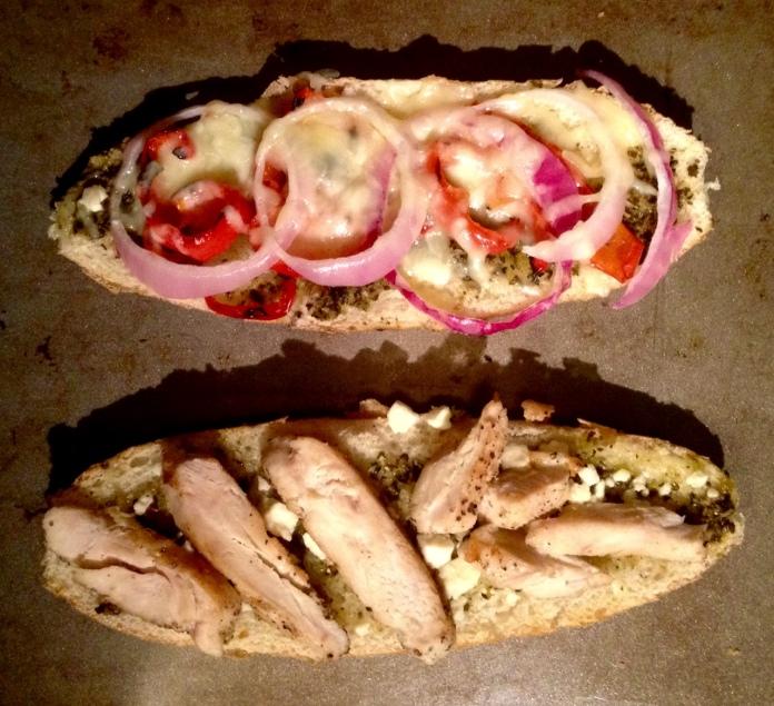 pesto-sandwich2