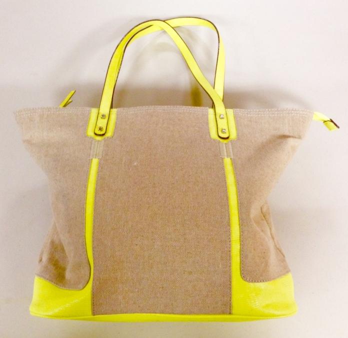purse14