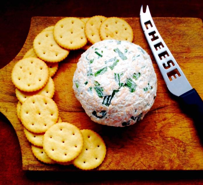 cheeseball1