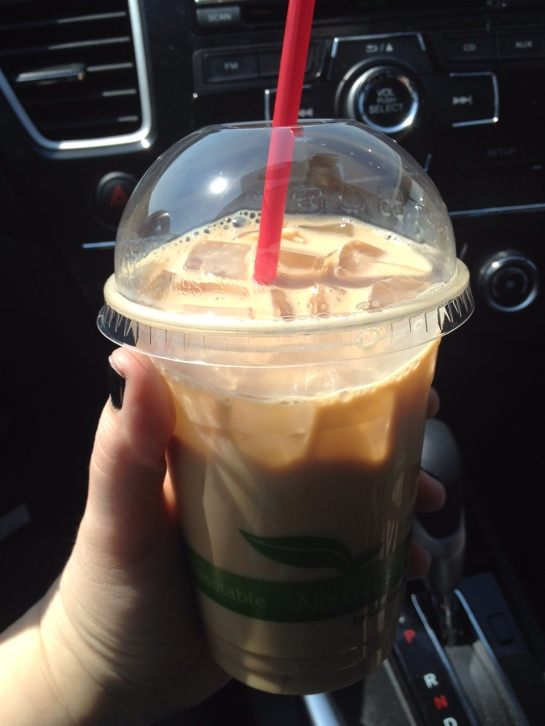 iced-latte