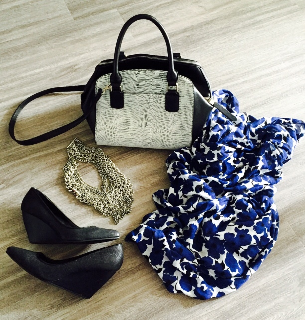 fall accessories