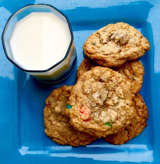 gf compost cookies2