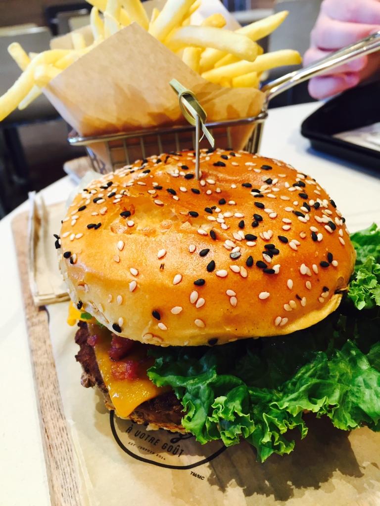 buildyourownburger
