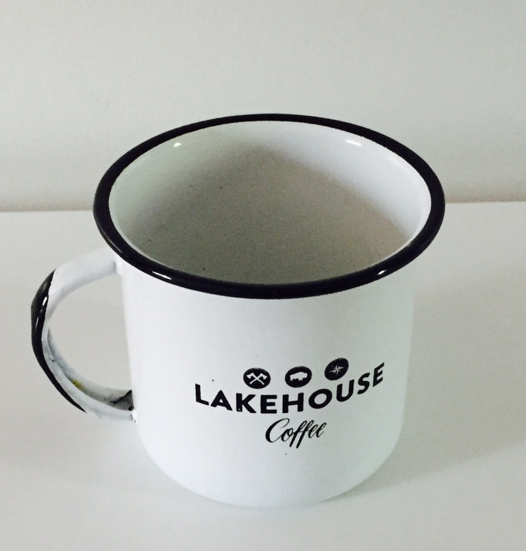 lh-cup